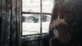Индекс волшебства 3 сезон Toaru Majutsu no Index III 20 серия (Raw)