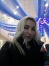 Юлия Юлиянова фото #46