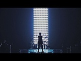 ONE OK ROCK - We are Official Video from