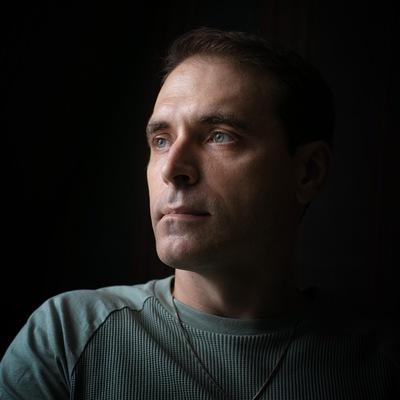 Сергей Анчиполевский