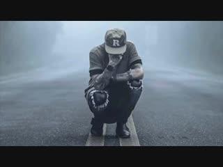 Tere_Paas_Tha_Toh_Tab_Tujhe_Na_Jaana____Sad_Song____New_Whatsapp_Status____lyric.mp4