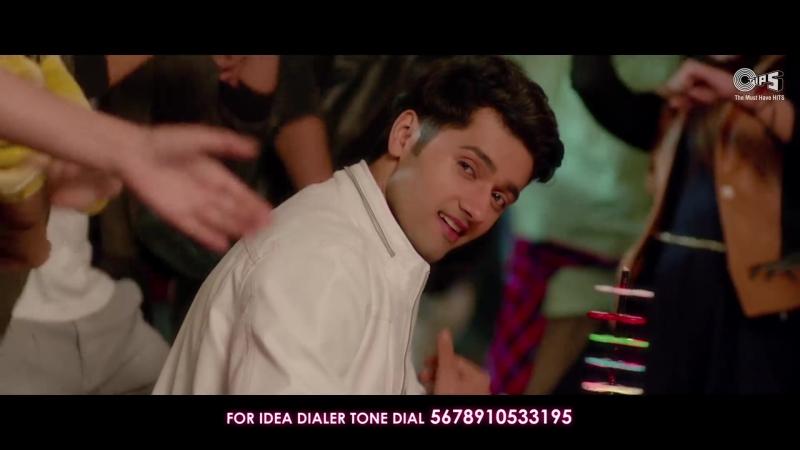 Tera_Fitoor_Song_Video_-_GeniusUtkarsh_Sharma,_Ishita_ChauhanArijit_Singh_.mp4