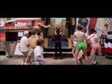 John Travolta &amp Olivia Newton John - You're The One That I Want (Grease 1978) Blu-Ray 1080p