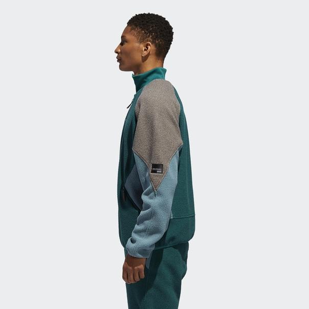 Куртка EQT Polar