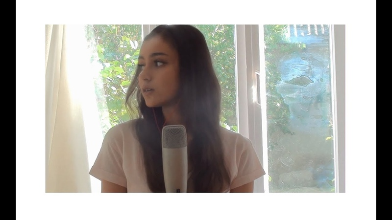 You - Yukino Satsuki Aleena Kumar cover