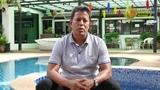 About Dr. Mujibur Rahman &amp Vantage Natural Health Center