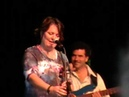 Eileen Ivers, Irish Fiddle, Destitution