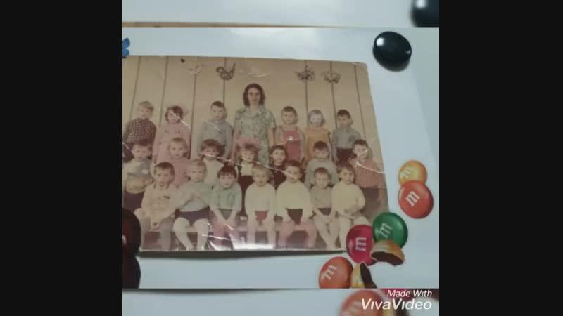XiaoYing_Video_1545026014635.mp4