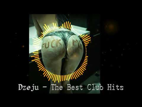 Dżeju The Best Club Hits 6 04 2019