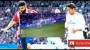 Real Madrid VS l'Atlético Madrid 15/08/2018 ( 4.2)