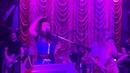 Take Me by Aly AJ live @ The Fillmore Philadelphia 6/12/18