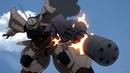 Mobile Suit Gundam The 08th MS Team Blu ray Box Short Film Battle in Three Dimensions