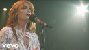 Florence The Machine - Shake It Out (Live From Austin City Limits)