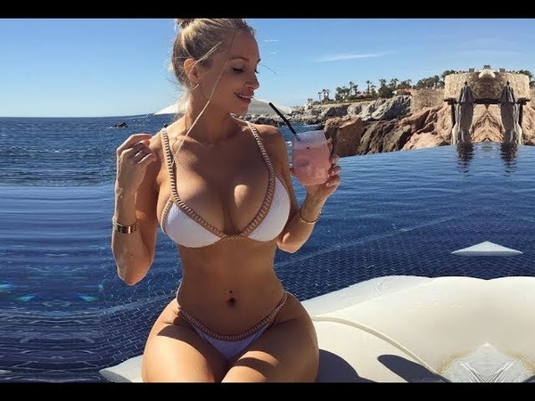 Hot summer with best Mix 2018 ♪ Deep House ♪ Tropical House ♪ Chill Out ➤ set 11