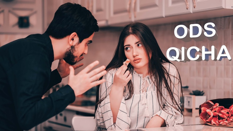 Gevorg Mkrtchyan Ods Qicha New Official Video Premiere 2019