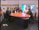 ФСБ и Путин взрывают Россию! Михаил Трепашкин