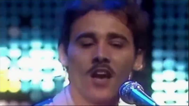Bad Boys Blue – «I Wanna Hear Your Heartbeat» - HD