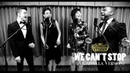 We Can't Stop Acapella Version Miley Cyrus '50s Style Postmodern Jukebox