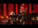 Celine Dion feat. Will.I.Am - Eyes On Me CBS Special 2008