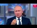 Кремль призвал не ровнять под одну гребенку все дела по фактам публикаций в соцсетях
