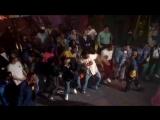 Gang Starr ft. Nice Smooth - DWYCK