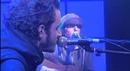 Smith Burrows - When The Thames Froze Live @ Glazen Huis Antwerpen 2011