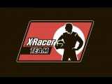 Команда X-Racer team на 2-м этапе Can-Am X Race