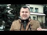 VLOG: РАБОТА В ПОЛЬШЕ / 3 ТИПА ГАСТАРБАЙТЕРОВ