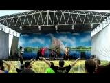 РарогЪ - Купалинка (Белорусская народная песня)