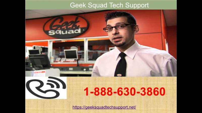For Quick Repairs Call Geek Squad Tech Support Number 1-888-630-3860 » Freewka.com - Смотреть онлайн в хорощем качестве