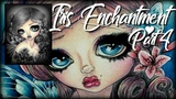 Iris Enchantment Part 4