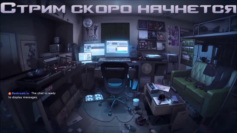 КОРОТКИЙ СТРИМ. НО ЭТО НЕ ТОЧНО ➤ Escape from Tarkov 23