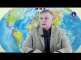 Россию настойчиво приглашают на третью мировую. Валерий Пякин