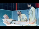 Теорема Зеро - Русский трейлер