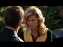 Беверли-Хиллз 90210 Новое поколение сезон 1 эпизод 17 /