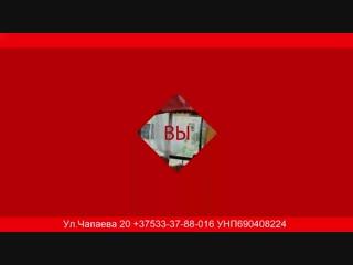 479127931585.mp4