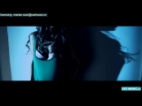 DJ Project feat. Giulia - Mi-e dor de noi (Official Video).mp4
