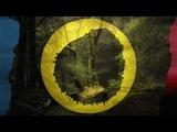 (FREE) BLUD FIRE - Mystical Garden I LO-FI BEAT