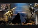 John Cullen Returns – LVMPD BWC Smoking Gun Footage Literally LasVegasShooting