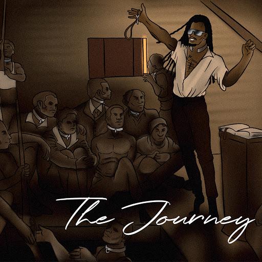 Sphinx альбом The Journey