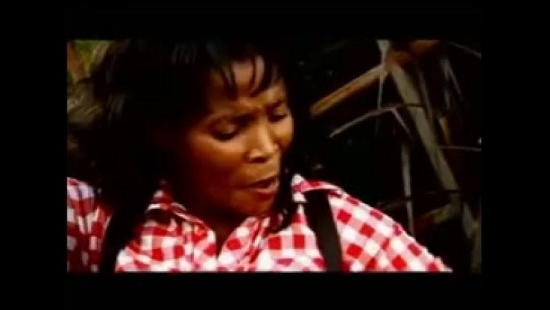 Rose_muhando_oliva_wema_na_kitimtim_kwaya_official_audio_tulia_h264_12260.mp4