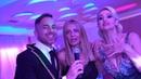 TE BLESTEM SA-TI FIE BINE! - Dinu Maxer & Saxo DJ (party video)