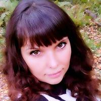 Аватар Лены Пасеевой