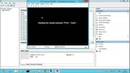Развертывание Windows 8 на предприятии Создание и развертывание образа