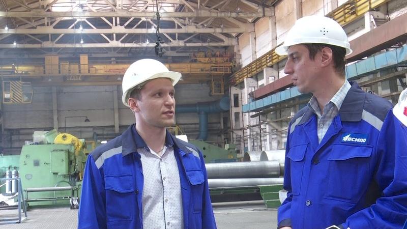 Титановые пазлы для Кольской горно-металлургической компании