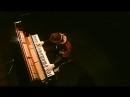 Piano Battle Chilly Gonzales vs Jean Francois Zygel