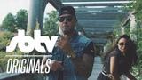 Evil B ft Kele Le Roc Power Music Video SBTV