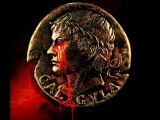 «Калигула» (Caligula, 1979), реж. Тинто Брасс