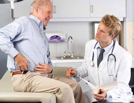 Эпидуральная анестезия может быть введена путем инъекции в эпидуральное пространство.