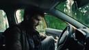 Ожидание и реальность: Lada XRay CROSS